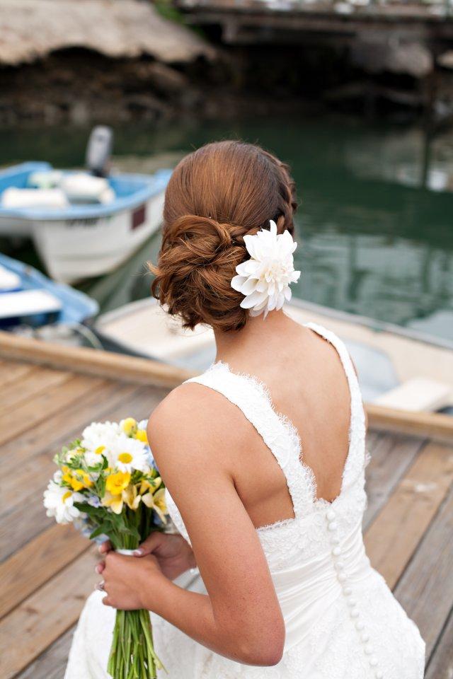 wedding-hair-by-meleah-bridal-braided-bun-48