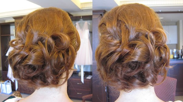 wedding-hair-by-meleah-bridal-low-curled-updo-50