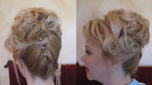 wedding-hair-by-meleah-bridal-sixtys-updo-53