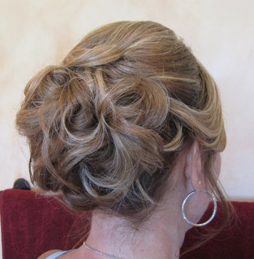 wedding-hair-by-meleah-bridal-twisted-messy-updo-54
