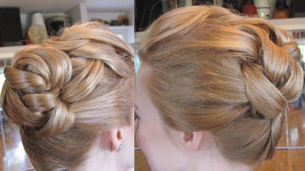 wedding-hair-by-meleah-bridal-twisted-updo-56