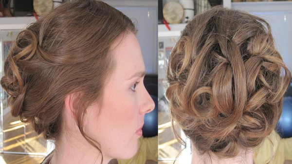 wedding-hair-by-meleah-bridal-updo-with-loops-56