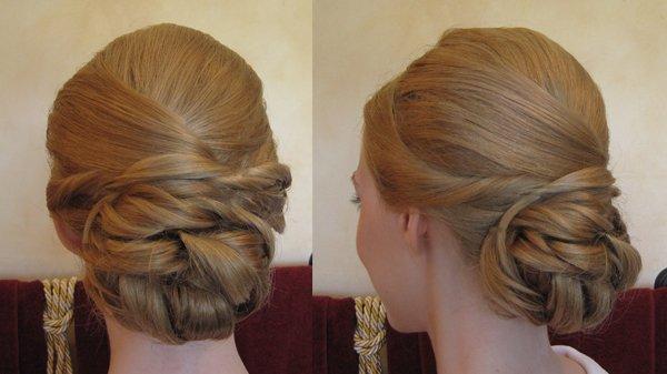 wedding-hair-by-meleah-bridal-wrapped-bun-57