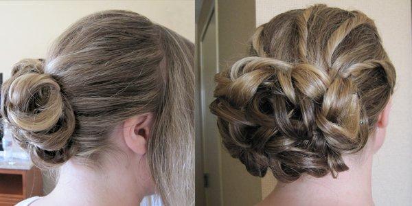 wedding-hair-by-meleah-double-bun-60