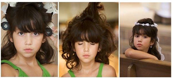wedding-hair-by-meleah-flower-girl-104
