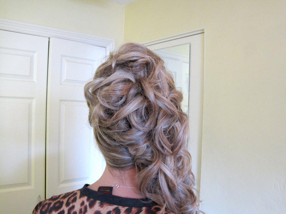 wedding-hair-by-meleah-side-pony-styles-for-long-hair-117jpg