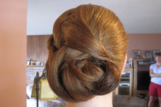 wrapped-bun-bridal-hair-by-meleah-1