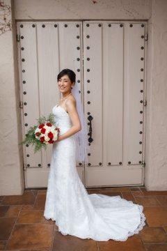 Asian-bridal-hair-and-makeup-by-meleah