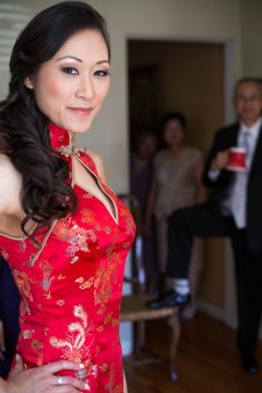 asian-wedding-makeup-by-meleah-long-hair (2)