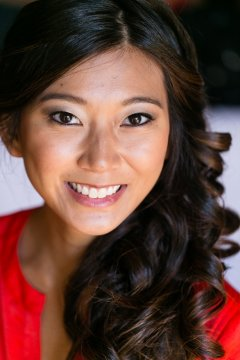 asian-wedding-makeup-by-meleah-long-hair (3)