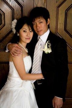 asian-wedding-makeup