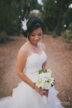 beautiful-asian-bridal-makeup-and-hair-by-meleah (1)