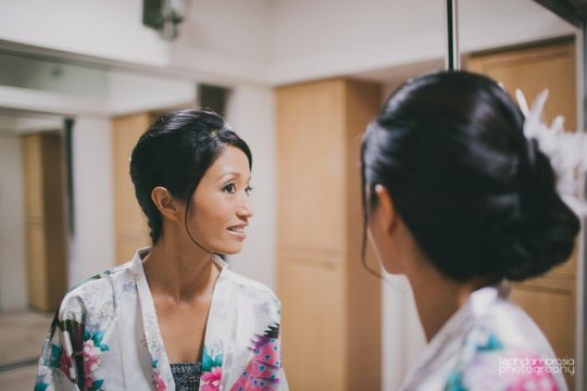 beautiful-asian-bridal-makeup-and-hair-by-meleah (3)