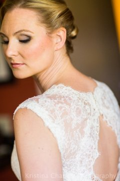 beautiful-bridal-makeup-by-meleah