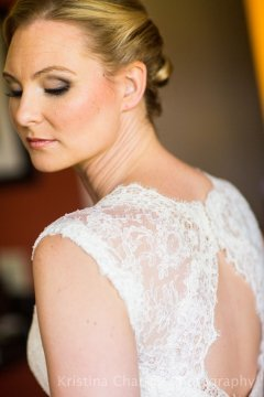 bridal-makeup-by-meleah-smoky-eyes