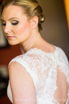 bridal-makeup-by-meleah-smoky-eyes
