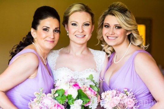 bridal-party-makeup-by-meleah