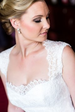 dramatic-eyes-for-wedding-by-meleah
