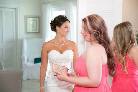 elegant-hair-makeup-meleah-wedding