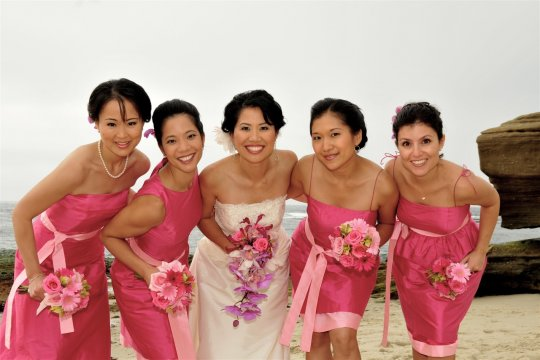 group-asian-wedding-make-up