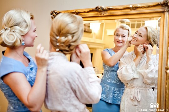meleah-makeup-artist-stylist-for-weddings-3