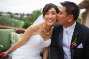 Asian-bridal-Makeup-and-hair-by-meleah (2)