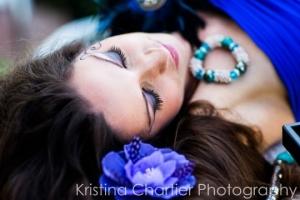 Fantasy-Makeup-By-Meleah