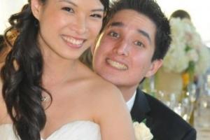 asian-wedding-hair-by-meleah