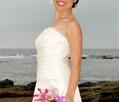asian-wedding-make-up-3