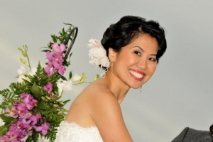 asian-wedding-make-ups-sat 31