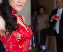 asian-wedding-makeup-by-meleah-long-hair (2)