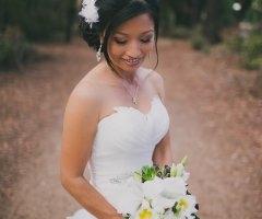 beautiful-asian-bridal-makeup-and-hair-by-meleah (1)