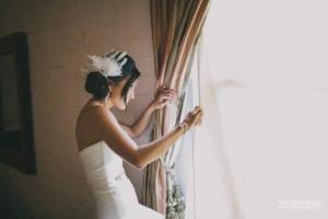 beautiful-asian-bridal-makeup-and-hair-by-meleah (5)