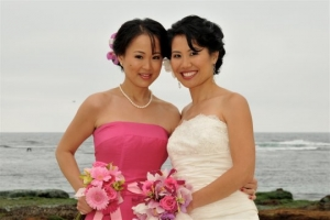 beautiful-asian-wedding-make-up