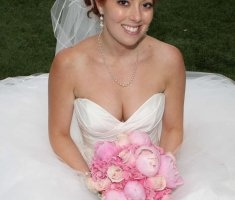 beautiful-bridalparty-makeup-by-meleah (1)
