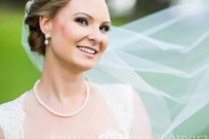 beautigul-bridal-makeup-and-hair-by-meleah (2)