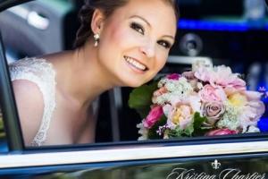 beautigul-bridal-makeup-and-hair-by-meleah (3)