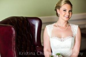 bridal-make-up-by-meleah