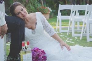 bridal-makeup-for-older-meleah