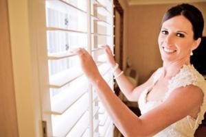 dark-eyes-and-soft-lips-wedding-hair-and-make-up-by-meleah