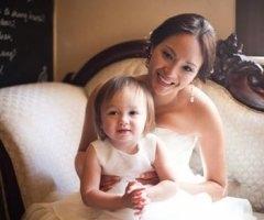 elegant-asian-bridal-makeup-meleah