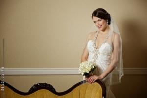 elegant-wedding-hair-and-make-up-by-meleah (1)