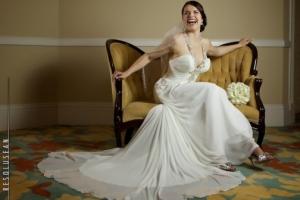 elegant-wedding-hair-and-make-up-by-meleah