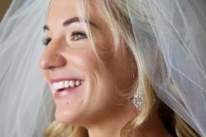 fun-natural-bridal-hair-and-makeup-by-meleah (3)
