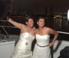 romantic-gay-wedding-makeup-by-meleah (3)