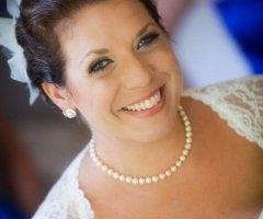 soft-bridal-makeup-by-meleah (2)