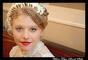 vintage-inspired-bidal-makeup-and-hair-by-meleah (3)
