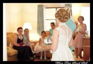 vintage-inspired-bidal-makeup-and-hair-by-meleah (6)