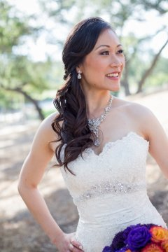 wedding-hairstyles-for-long-hair-by-meleah (3)