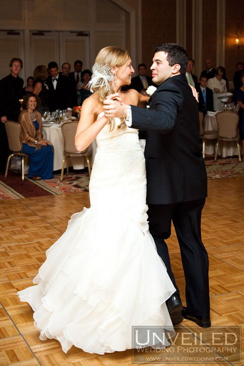 romantic-wedding-dance-lessons-with-meleah (3)